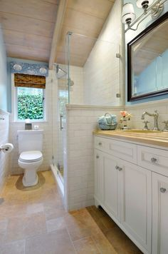 Pulled from Houzz.com