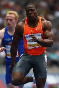 Sprinting For Fat Loss: Part 3 (the workout & sample weekly program) | John Alvino