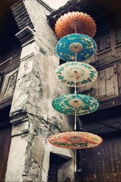 Chinese Architecture stayed really constant through the entire cases of the us. Parasol, Chinese Style, Chinese Art, Trend Board, Umbrella Decorations, Chinese Interior, Chinese Element, Paper Umbrellas, Art Asiatique