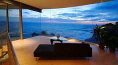My Dream House ♥