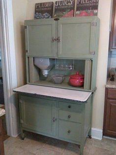 sellers tambour door parts | kitchen cabinet ~ sellers | Pinterest ...