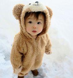Fan Fiction # 6 Min Yoongi # 2 Bts # 6 'You can touch a girl while she's drunk… # # Fan Fiction # amreading # books # wattpad Cute Asian Babies, Korean Babies, Asian Kids, Cute Babies, So Cute Baby, Cute Kids, Koala Baby, Baby Tumblr, Ulzzang Kids