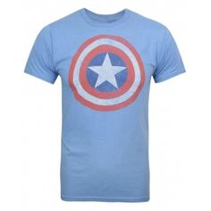 10 Best Avengers Age of Ultron  Captain America images  12486dc9f