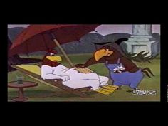 Foghorn Leghorn - The Dixie Fryer  The Dixie Fryer is a Merrie Melodies cartoon animated short starring Foghorn Leghorn. Released in 1960