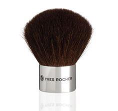 Yves Roche Kabuki brush