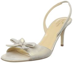Kate Spade Mona bridesmaid option