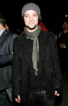☆Bam Margera☆ I can't even...no I just cant... he's straight up beautiful.