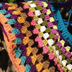 #colors #crochet #sweater #pullover #workingprogress #merinos #inspiration #iphone #instagram #iphoneonly #iphonepics #webstagram - @misscrochet- #webstagram