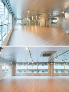Latest Images Style Brain scientists have looked at dancers in the top and found: they teach essential skills and lower Home Dance Studio, Dance Studio Design, Ballet Studio, Music Studio Room, Dream Studio, Ballet Room, Tanzstudio Design, House Design, Design Model