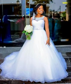 Our products are delicately made with favorable price high quality fast delivery and good service Contact us If you have questions Cheap Bridal Dresses, Cheap Wedding Dress, Boho Wedding Dress, Dream Wedding Dresses, Wedding Gowns, Tulle Wedding, Wedding Hijab, Mermaid Wedding, Wedding Bride