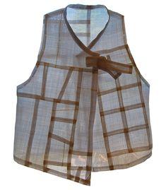 WON JU SEO - A Collection of Won Ju Seo's Contemporary Textile Art