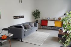 Ganhe uma noite no Chambre mansardée et calme dans maison-centre - Casas para Alugar em Tours no Airbnb!