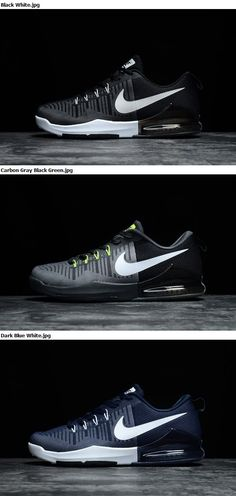 release date: 25d56 c7f8c Nike Zoom Training 2017 Men shoes Free Shipping