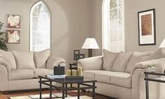 12 best ashley furniture brunswick ga gallery sofa gallery images rh pinterest com
