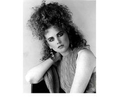 hair was very big and just straight nonsense. People copied the outlandish hair styles of Madonna and other pop stars. This pic is of Nicole Kidman. Nicole Kidman, Bad Hair, Hair Day, Hair Photo, Vintage Hairstyles, 1980s Hairstyles, Fashion Hairstyles, Great Hair, Hair Looks