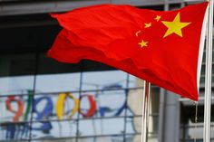 Google to launch Play Store in mainland China in early 2016
