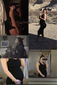 O que podemos aprender com a gravidez da Kylie Jenner - Kris Jenner, Kylie Jenner Fotos, Kendall Jenner, Kendall E Kylie Jenner, Travis Scott Kylie Jenner, Trajes Kylie Jenner, Looks Kylie Jenner, Kylie Jenner Instagram, Kylie Jenner Outfits
