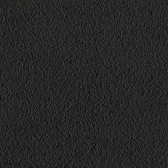 Pavimento ad alta tecnologia in fibra di legno Nero Ducati