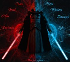 Revan - dreaded Sith Lord turned Jedi known as the Prodigal Knight - often seen wearing the mask of the fallen