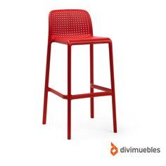 Shop online for a restaurant LIDO BAR STOOL produced of high-grade materials. You can find more bar stools at Restaurant Furniture Plus. Chaise Haute Design, Chaise Haute Bar, Chaise Bar, High Quality Furniture, Furniture For You, Custom Furniture, Restaurant Seating, Restaurant Furniture, Chairs