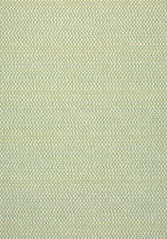 KENZIE, Spring Green, W80758, Collection Solstice from Thibaut