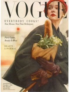 Postcrossing - Postcard with old Vogue cover from November, Sent by Postcrosser in the United States.Postcrossing - Postcard with old Vogue cover from November, Sent by Postcrosser in the United States. Vogue Magazine Covers, Fashion Magazine Cover, Fashion Cover, Vogue Vintage, Vintage Vogue Covers, Vintage Fashion, Vogue Photography, Vintage Photography, Photo Wall Collage