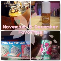 http://manikanghapon.blogspot.com/2015/01/november-and-december-favorites.html#more