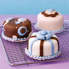 Marshmallow Fondant | Recipes | Yummy.ph - the Philippine online recipe database