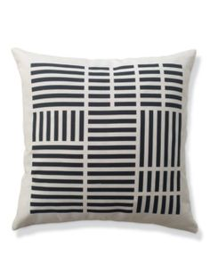 Kolekce   LAVMI Black And White Pillows, Textiles, Interior Accessories, Lava, Cushions, Throw Pillows, Bed, Newspaper, Home