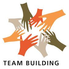 Twelve websites with Team Building and Problem-Solving Exercises