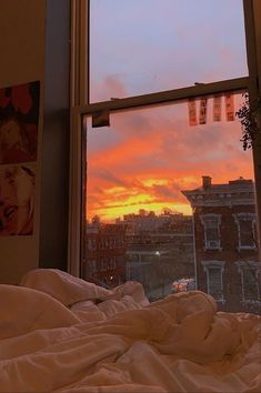 City Aesthetic, Aesthetic Bedroom, The New Classic, Pretty Sky, Teenage Dream, Imagines, Photo Dump, Dream Life, Aesthetic Pictures