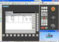 Siemans / Branża Siemens Industrial Automation and Drive Technology jest jedynym dostawcą tak obszernej i wszechstronnej oferty produktów i systemów automatyzacji produkcji i procesów. Wśród naszych produktów znajdują się wciąż udoskonalane i technologicznie zaawansowane sterowania numeryczne dla różnego typu maszyn, między innymi frezarek CNC oraz obrabiarek CNC-doskonale dopasowane do specyficznych potrzeb poszczególnych sektorów produkcji. Naszą ofertę uzupełniają dodatkowe usługi, takie jak innowacyj