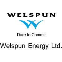 #Welspun #India #Sales Up 18% - https://www.indian-apparel.com/appareltalk/news_details.php?v&id=1417