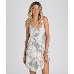 f80eade54950 Billabong Womens Dresses and Skirts - Hansen s Surf