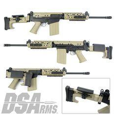 993 Best The Armory Long Gun Board images in 2019 | Firearms
