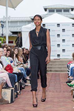Copyright TimeLine Media, LLC | 09/13/2014 #FashionNoVAFFC