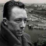 Débat  :La célébration du centenaire de la naissance d'Albert Camus,fait jaser…Des voix s'élèvent...