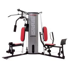 Find This Pin And More On Home Gym 10 Fascinating Weider Manual Photograph Inspirational My Weight Machine Pro 4250