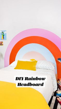 Diy Interior, Style Board, Life Hacks, Budget, Toy Organization, Kid Spaces, Kids Bedroom, Bedroom Ideas, House Colors
