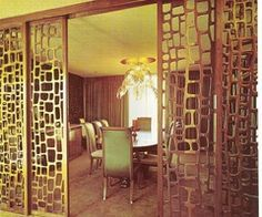 Simple and Crazy Ideas: Living Room Divider With Storage bamboo room divider mid century.Room Divider With Tv House dining room divider ideas. Room Divider Headboard, Bamboo Room Divider, Glass Room Divider, Living Room Divider, Room Divider Walls, Diy Room Divider, Partition Walls, Office Room Dividers, Fabric Room Dividers