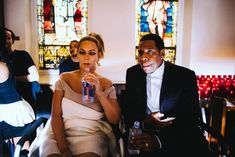 "Beyoncé and Jay Z: ""Family Feud"" 👸🏾👨🏾👧🏾 Beyonce 2013, Beyonce Coachella, Beyonce Knowles Carter, Beyonce And Jay Z, Jayz Beyonce, Beyonce Memes, Rihanna, Jay Z Blue, Blue Ivy"