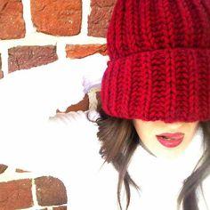 Какая она все же.., моя Tak Ori. Моя ручная работа. Вяжу на заказ. --------------------------------------------------------- #handmade #instaknit #iloveknitting #love #knit #knitted #knitting #knitwear #knittedcap #модно #knitting_inspiration #marsala #nature #look #takori #style #wool #английскаярезинка #вяжу #вяжуназаказ #вязанаяшапка #пряжа #мода #ручнаяработа #стиль #стильно #такори #хэндмейд #шапка #2016