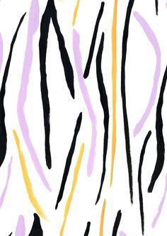 krommestepenpatroon.jpg