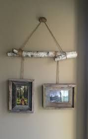 Image result for birch tree archways illustrations