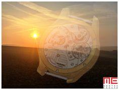 Globe, Clock Art, Watch, Clock, Speech Balloon