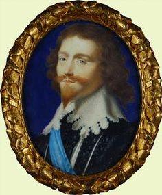 Daniel Dumonstier (1574–1646)