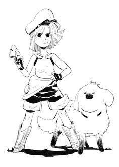 Character Poses, Female Character Design, Character Design References, Character Concept, Character Art, Concept Art, Cartoon Drawings, Cartoon Art, Character Illustration