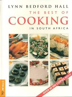 Two family favourite chicken recipes - the best from Lynn Bedford Hall The Best, South Africa, Sushi, Chicken Recipes, Cooking Recipes, Good Things, Eat, Ethnic Recipes, Embroidery Patterns