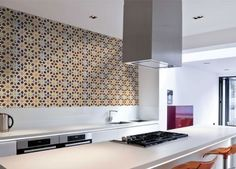 Moroccan Tiles,بلاط السيراميك_azulejo artesanal para cocina_سرامیک