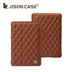 Brown VMatelasse Leather Cover for iPad miniShipping for UK , http://www.amazon.co.uk/dp/B00DMS59ZI/ref=cm_sw_r_pi_dp_8cvZrb0Z7YNH8